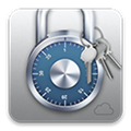 MyWallet(密码管理软件) V1.5.3a Mac版