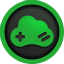 格来云游戏PC版G币破解版 V2.4.4 免费版