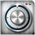 金山隐私保险箱 V1.3Beta2 安卓版