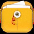 星空文件管理器 V1.48 安卓版