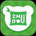竹兜育儿 V3.5.0 苹果版