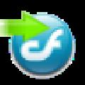 佳佳FLV转换器 V12.1.5.0 官方版
