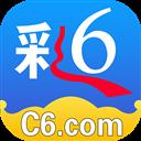 彩6官方下载app 官方版