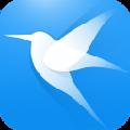 迅雷极速版免升级版 V1.0.35.366 免安装优化版