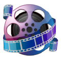 Acrok Video Converter(视频转换器) V6.5.101 官方版