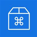 捷径盒 V1.0.1 苹果版