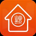 幸福到家 V2.0.1 苹果版