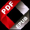 Lighten PDF to EPUB Converter(PDF到EPUB转换器) V6.0.0 官方版
