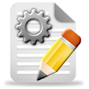 EditRocket(代码编辑器) V4.5.2 Mac版