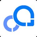 录音转文字助手 V1.1.1 安卓版
