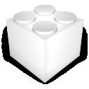 Cache Monitor(SQL开发工具) V2.80 Mac版