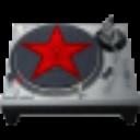 DJ Mix pro(DJ混音软件) V3.0.85.2 官方版