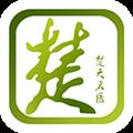 楚天名医 V1.1.11 苹果版