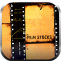 DFT Film Stocks