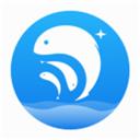 夜鱼快宿 V3.0.3 iPhone版