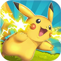 梦幻精灵王 V1.0.01 安卓版