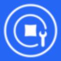 IE浏览器重装与卸载工具
