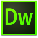 Adobe Dreamweaver CC 2019 19.0 中文免费版