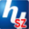 鸿业市政道路设计软件 V9.0R18 64位免费版