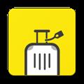 途寻 V1.1.1 安卓版