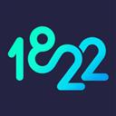 1822短视频 V1.5.5 苹果版