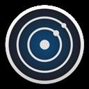 Perculia(蓝牙助手) V1.0 Mac版