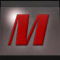 MorphVOX Pro变声器 V4.4.71.28716 汉化破解版