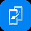 手机克隆电脑版 V2.4.1 官方版