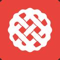 ProtoPie永久免费版 V3.11.0 中文免激活码版