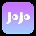 JOJO直播 V4.2.0 安卓版