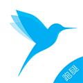 蜂鸟跑腿 V3.9.0 安卓版