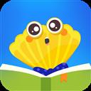 贝壳绘本 V1.2.1 安卓版