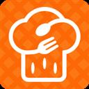 烹饪大全 V1.1.3 安卓版
