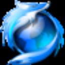 蓝宇Ftp开区远程列表定时上传器 V1.1 官方版