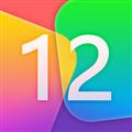 动态壁纸精灵 V1.3 苹果版