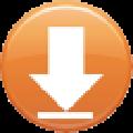载图助手 V3.0.1.3 绿色版