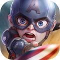 超级英雄BT版 V1.0 苹果版