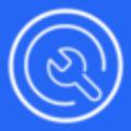 Win10注册表修复工具 V1.0.1 绿色免费版