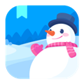 雪地阅读PC版 V3.8.0 学生版