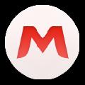 阿里邮箱电脑版 V1.5.3.0 官方个人版