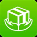 安易递收寄版 V1.4.0 安卓版