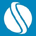 Skyline TerraExplorer(GIS三维可视化软件) V7.0.2 官方版