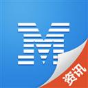 MBA智库资讯 V1.5.6 苹果版