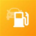 油易达 V1.0.2 安卓版