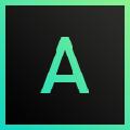 MAGIX ACID Pro V9.0.1.17 64位破解版