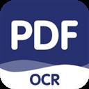 Aneesoft PDF Converter OCR(PDF转换器) V1.0 Mac版