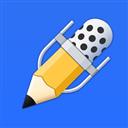 Notability(笔记应用) V8.4.8 iOS版