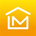 露美家公寓 V1.0 安卓版