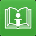 爱阅读 V5.13.3.06 安卓版