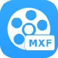 AnyMP4 MXF Converter(MXF格式转换工具) V7.2.18 官方版